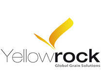 Yellowrock - Global Grain Solution