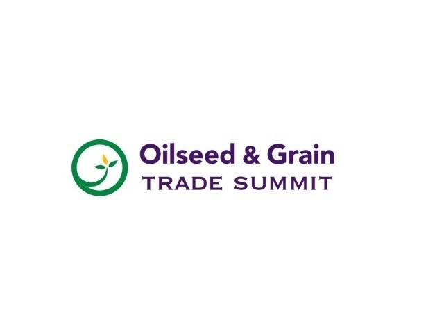 Yellowrock participe au Oilseed & Grain Trade Summit 2013